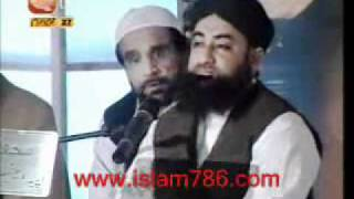 Reply to Zakir Naik's  Comments on Esaal e Sawaab