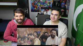 Rang De Strepsils Stereo Acappella version by Ali Noor Reaction.mp3