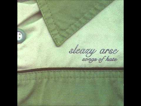 Sleazy Arse - Nice Place