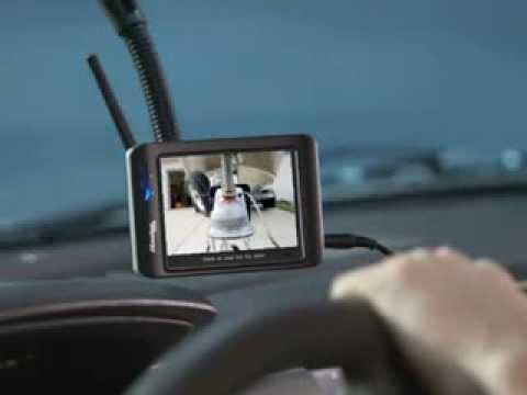 Best Car Truck Dashcam Reviews Best Dash Cam Camera