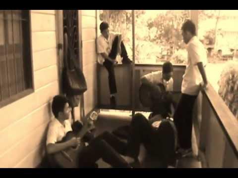 Maniwala Ka Sana (Music Video)