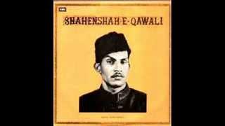 Pare Pare Pe Likha Hai Kamli Wale Ka Naam (Ismail Azad Qawwal).