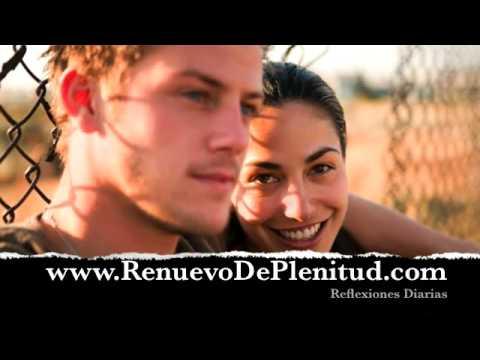 Videos Reflexiones Diarias Amor Verdadero Youtube