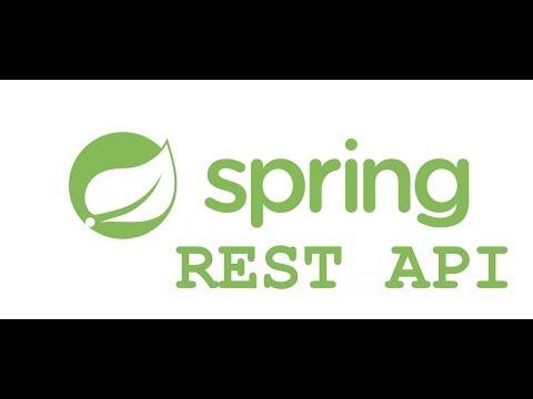 Знакомство со Spring