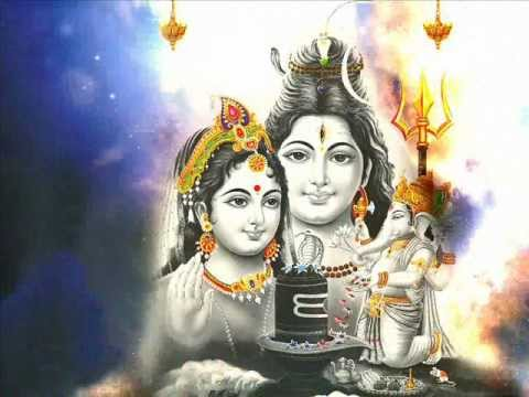 Arunachala Shiva Chanting