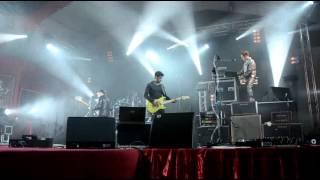Rockets live - Venus Rapsody