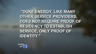 Reality Check: Duke Billing Issues