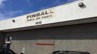Road Sodas - The Pinball Hall Of Fame - Las Vegas, Nevada