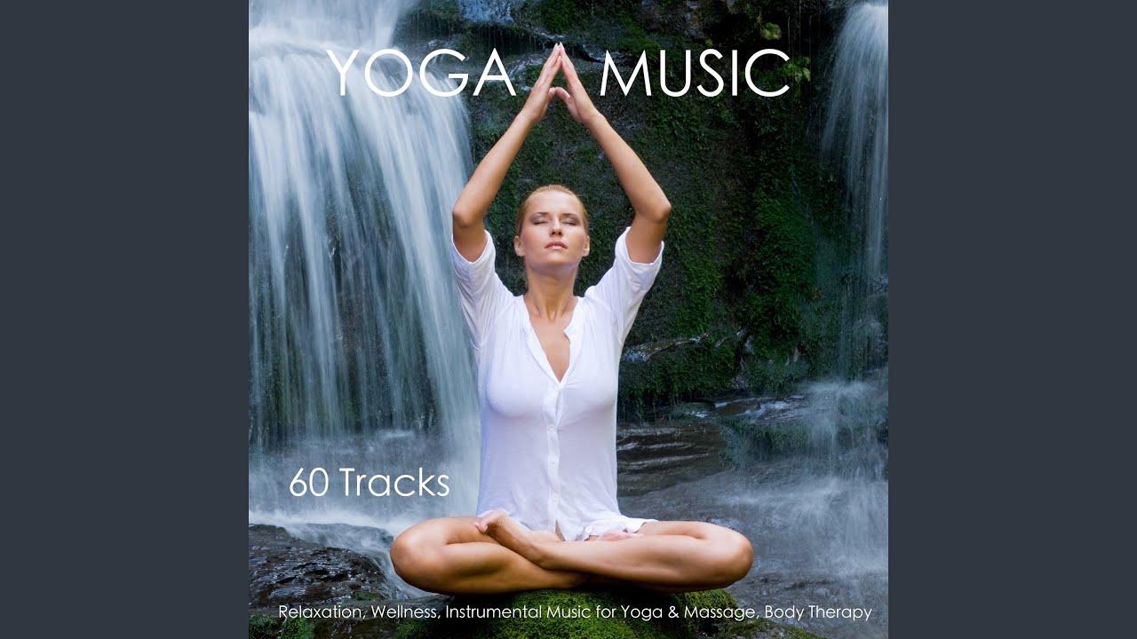 Yoga and Harmony - YouTube