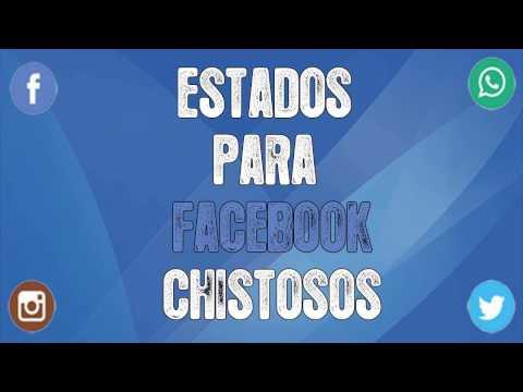 Estados para facebook chistosos !!ESPECIALES!! | �FRASES PARA HACER REIR A TODAS LAS PERSONAS!
