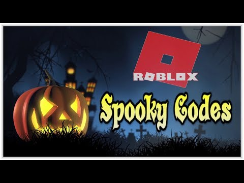 50 Roblox Song Codes Ids October 2019 Youtube