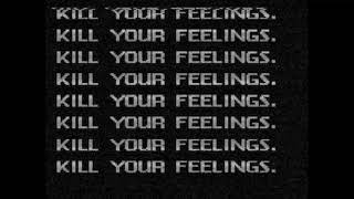 iann dior - emotions (slowed + reverb)