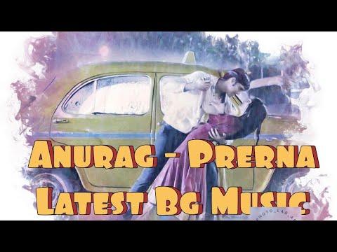 Anurag - Prerna New Background Music | Kasauti Zindagi Kay 2 background music | Tv Serial Songs. thumbnail