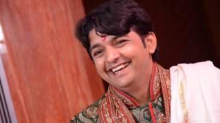 Ashish D - Namans Music - Jain Devotional - Prabhu Hadve Hadve Hankare