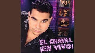 Download lagu Cuando El Amor Se Va (Live)