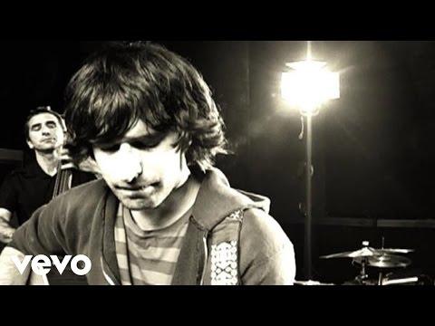 Pete Yorn - Close (Acoustic Video)