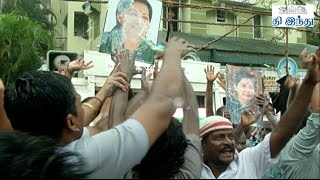 Upbeat AIADMK waits for Amma's return | Special Bulletin | Tamil The Hindu