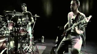 Dara Bubamara - Mili moj (ACOUSTIC)