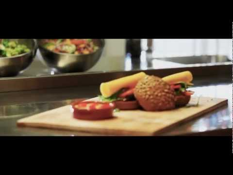 Danvo Bakeries - Corporate Video