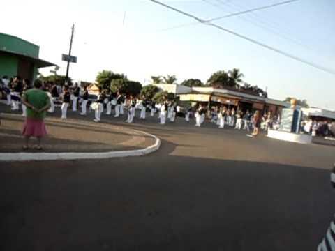 Nova Glória Goiás fonte: i.ytimg.com