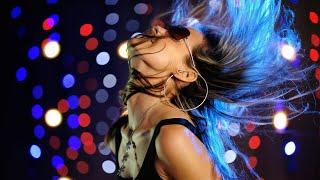 Nadiyon Paar (Let the Music Play) (Full song) – Roohi | Janhvi | Sachin-Jigar | Rashmeet, Shamur, IP