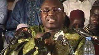 Carrefour Culturel du Magal:Le voyage et le s�jour au Gabon (Serigne Fallou BOUSSO Tamba) ...