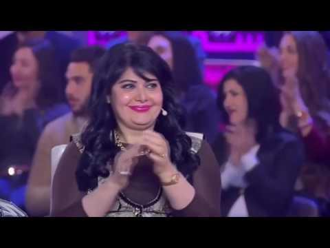 سکسی ترین رقص عربی تا کنون ندیده اید - sexist Arabic dance thumbnail