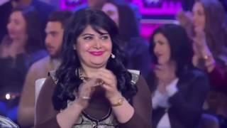 vuclip سکسی ترین رقص عربی تا کنون ندیده اید - sexist Arabic dance