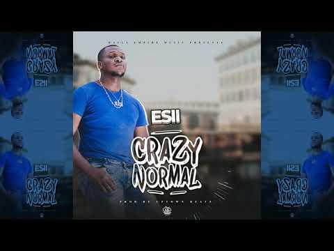 Download Esii-Crazy Normal