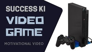 Success ki Video Game - Motivational Video in Hindi for Students