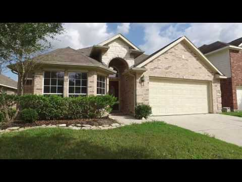 22914 Cove Timbers Ct, Tomball, TX 77375