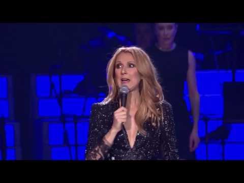 La mise en garde de Céline Dion à Beyoncé