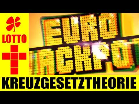eurojackpot zahlen live
