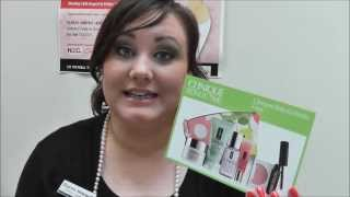 Sharons Friday Favourites Ep 21 @ CH Chemists, The Mall, Tralee Thumbnail
