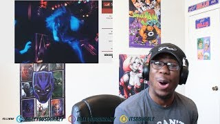 Iron Maiden - Hallowed Be Thy Name (Live) REACTION! THEY MADE ME RAGE SO HARD WTF!!