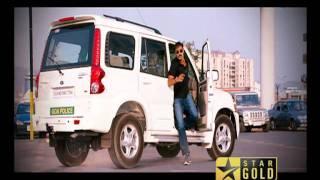 Singham Promo 5