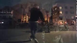 A'Gun - Dance Electric Boogie (MC ELMastermind cut rap)