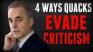 Baixar 4 Ways Quacks Evade Criticism