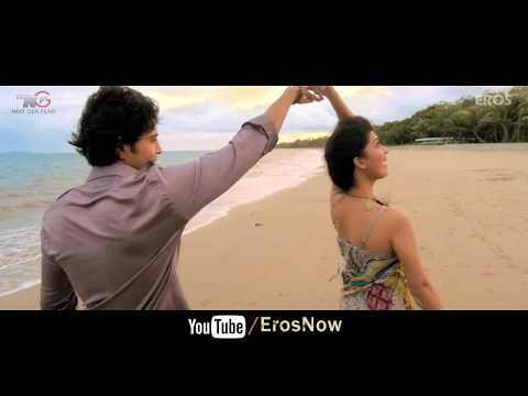 Mann Mera Song - Table No.21 Ft. Rajeev Khandelwal & Tina Desai