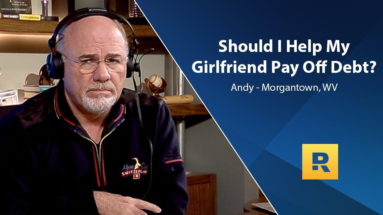 Girlfriend Jacks Off Boyfriend