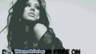 christina aguilera - Intro Stripped Pt.1 - Stripped Live In