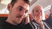 rihanna chris brown dating 2007