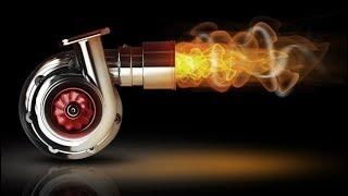 видео Недостатки турбированных двигателей. Какой лучше двигатель - атмосферный или турбированный? Описание, особенности, все плюсы и минусы