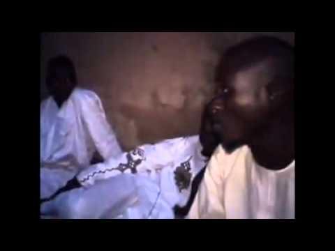 Mohamed Bajrafil - Sortir avec une fille ou un garçon en Islamde YouTube · Durée:  55 secondes