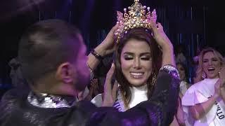 Miss Supranational Venezuela 2019 (7/7)
