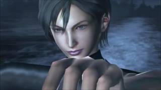 Video Resident Evil 4 Cutscene sub Indo Part 2 download MP3, 3GP, MP4, WEBM, AVI, FLV Oktober 2018