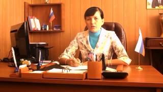 лучшие адвокаты ст. 119 УК, 111 УК , 228 УК, 159 УК РФ т. 8 (499) 721-97-19 адвокат Хузина Ф.М.(, 2015-06-06T11:17:09.000Z)