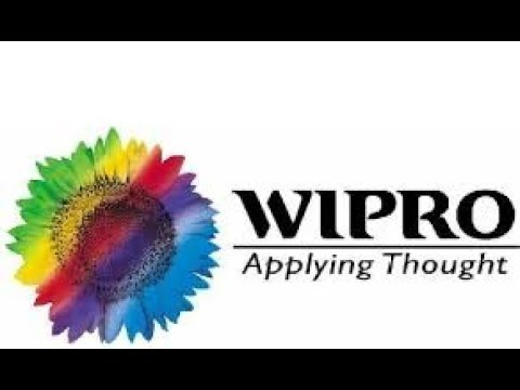 adv wipro Wipro in a lot of ways is an indian organization and it reflects in the way people conduct themselves at wipro you will find people find yelling in public at others you are expected not to leave office before your boss leaves and if you leave on time, you are looked upon as if you've taken half the day off.