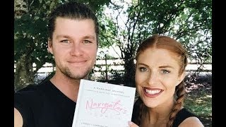 WATCH !!! 'Little People, Big World' Baby: When Will Jeremy and Audrey Roloff's Baby Girl Arrive