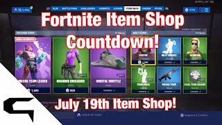 Gifting Skins!! FORTNITE ITEM SHOP COUNTDOWN July 19th item shop Fortnite battle royale
